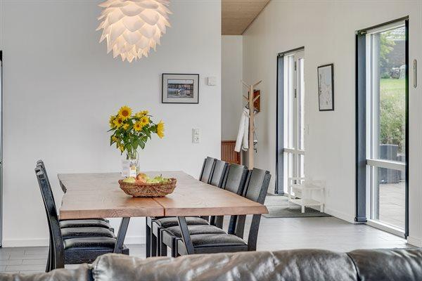 Ferienhaus, 73-2022