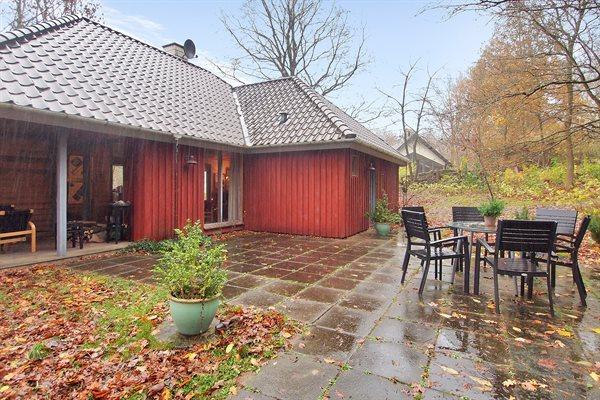 Ferienhaus, 73-2023
