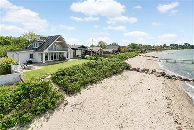 Ferienhaus, 73-4100