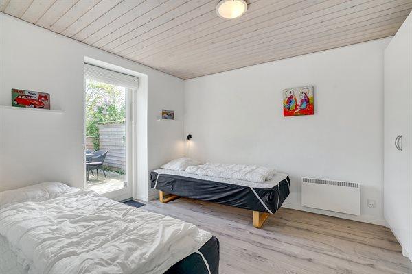 Sommerhus, 73-4100