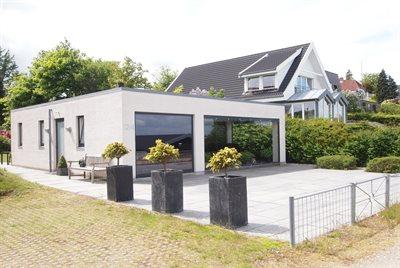 Ferienhaus 73-4101 Strib