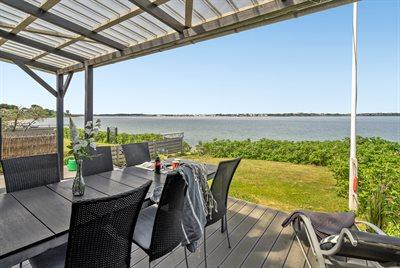 Ferienhaus, 73-4103