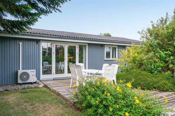 Sommerhus, 74-1002
