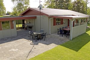 Holiday home_in_Vemmen�s, T�singe_74-1028