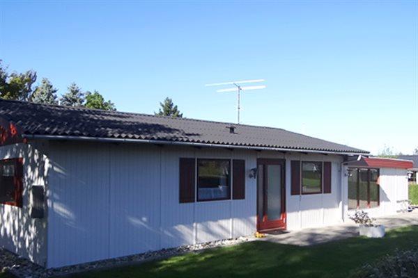 Sommerhus, 74-1028