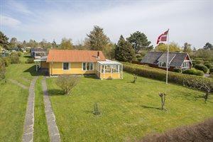 G�stebog Sommerhus 74-1034 Vemmen�s, T�singe
