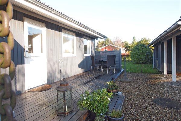 Sommerhus, 74-1036