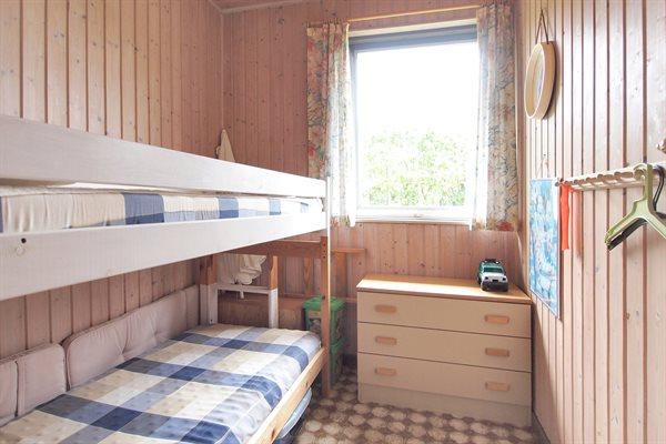 Sommerhus, 74-1040