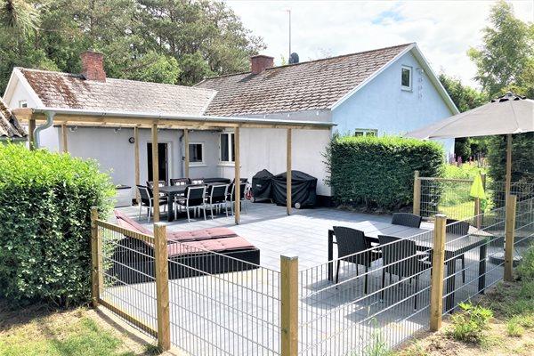 Sommerhus, 75-0030