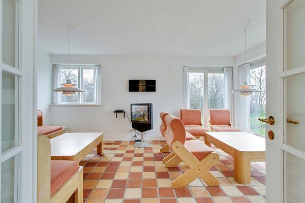 Sommerhus, 75-0038