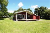 Holiday home 75-0044 Ristinge