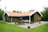 Holiday home 75-0045 Ristinge