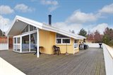 Holiday home 75-0054 Ristinge