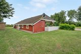 Holiday home 75-0055 Ristinge