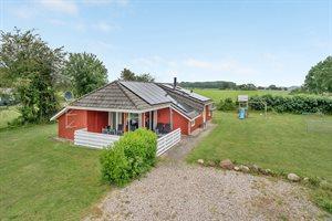 Ferienhaus 75-0055