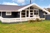 Holiday home 75-0058 Ristinge