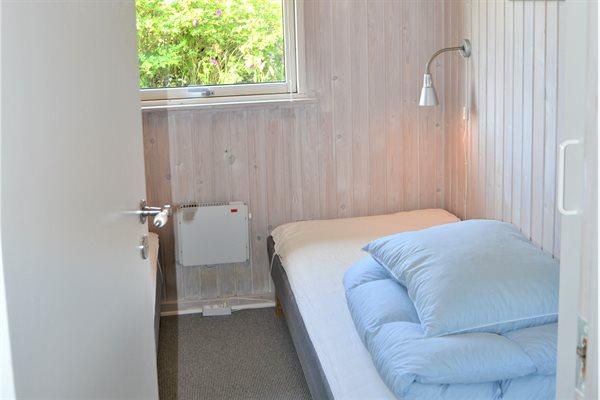 Sommerhus, 75-0060