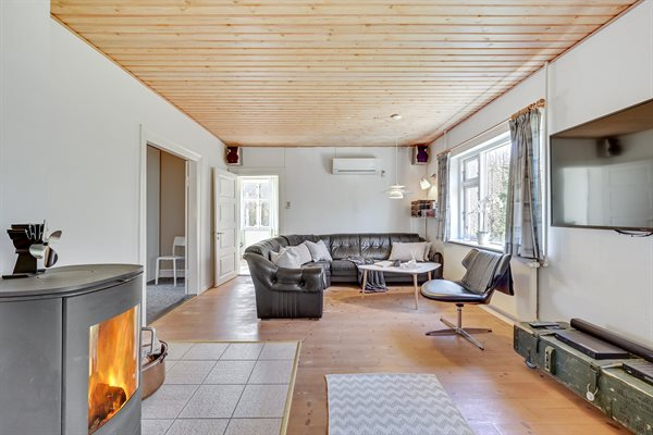 Sommerhus, 75-0061
