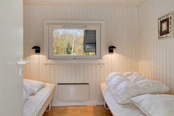 Sommerhus, 75-0062