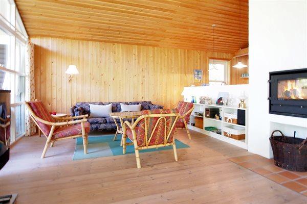 Sommerhus, 75-0063