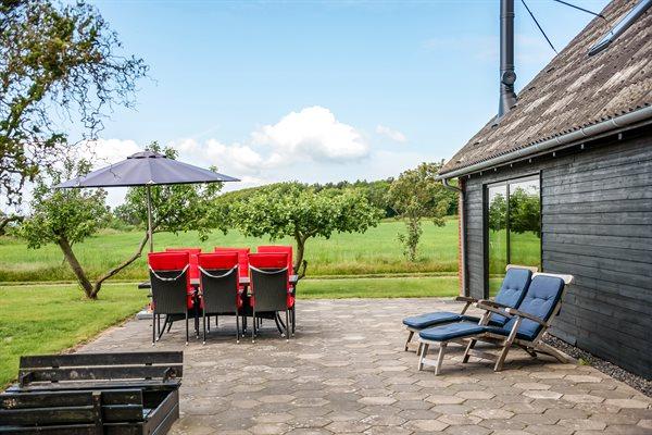 Sommerhus, 75-0065