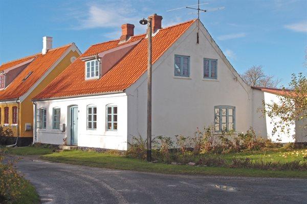 Sommerhus, 75-0969