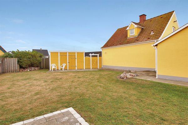 Ferienhaus, 75-1503