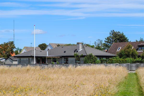 Ferienhaus, 75-1530