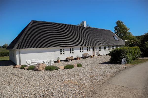 Sommerhus på landet, 75-1801