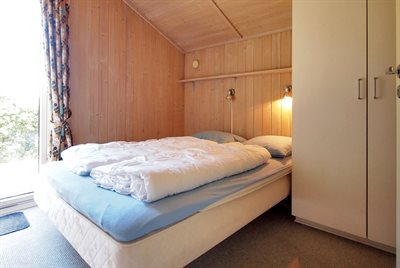 Guestbook Holiday home 75-2023 Spodsbjerg