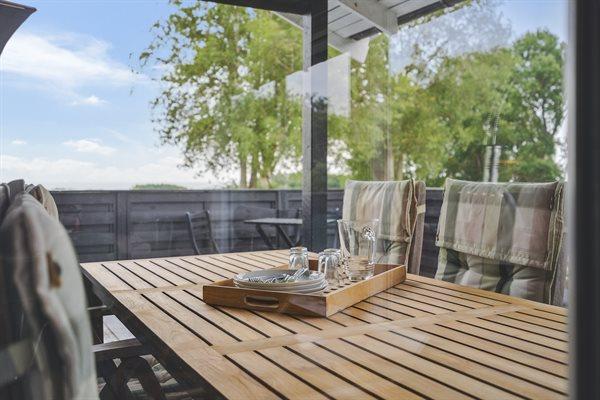 Ferienhaus, 75-4008