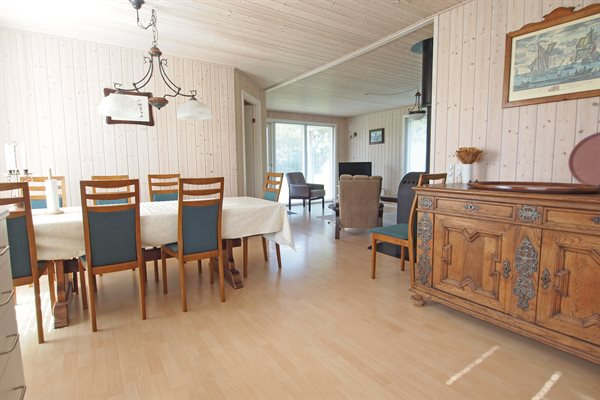 Ferienhaus, 75-4011