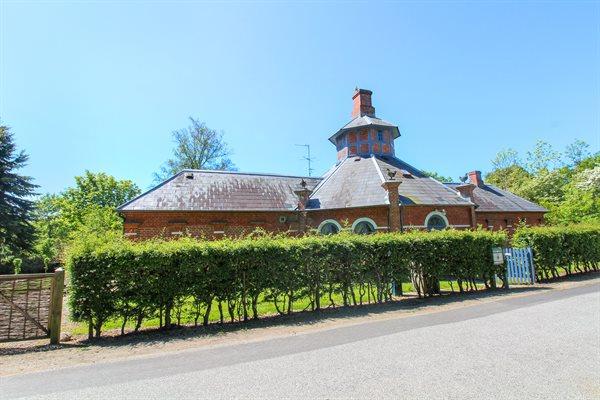 Ferienhaus, 75-4019