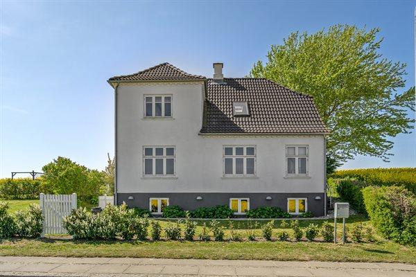 Ferienhaus, 75-4021