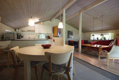 Ferienhaus, 75-5004
