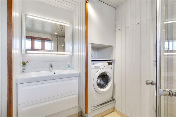 Sommerhus, 75-5005