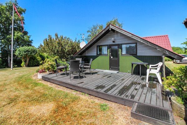 Sommerhus, 75-5028