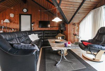 Ferienhaus, 75-5028