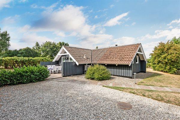 Sommerhus, 75-5033
