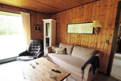 Ferienhaus, 75-5042