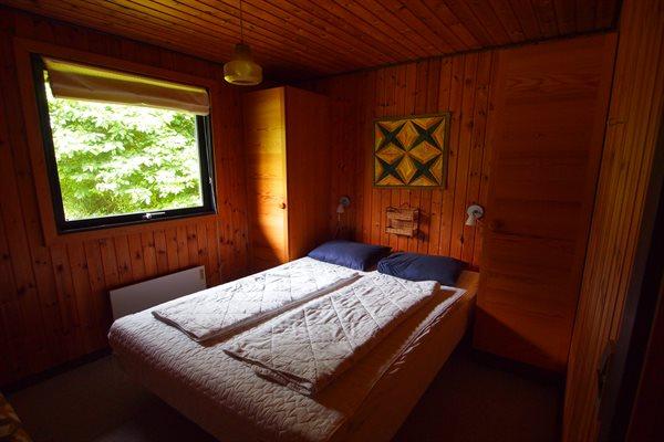 Sommerhus, 75-5042