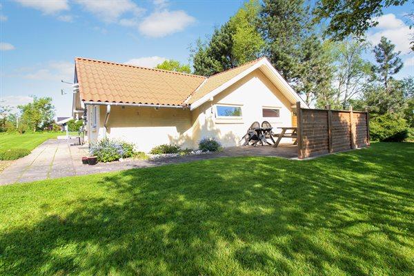 Sommerhus, 75-5048