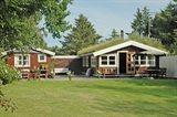 Holiday home 75-5049 Stoense