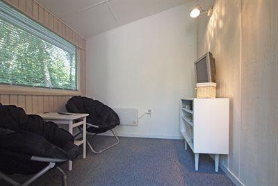 Ferienhaus, 75-5050