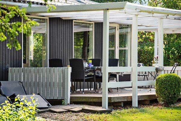 Sommerhus, 75-5050