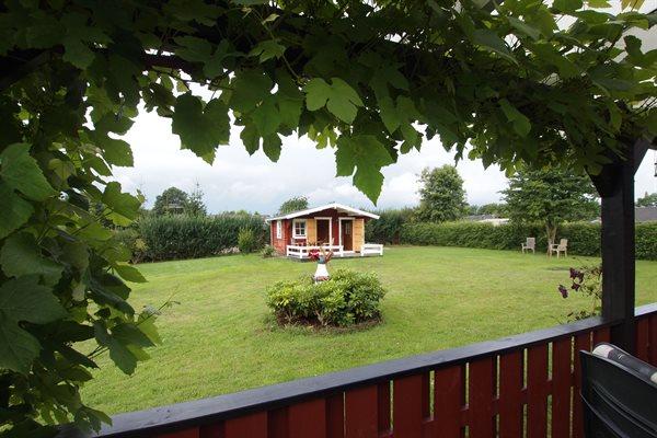 Sommerhus, 75-5051