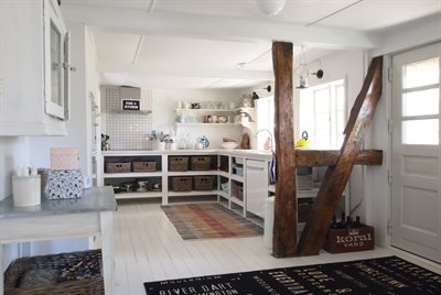Ferienhaus, 75-5052