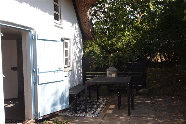 Sommerhus, 75-5052