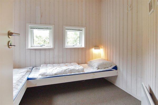 Sommerhus, 75-5053