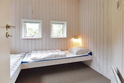 Ferienhaus, 75-5053